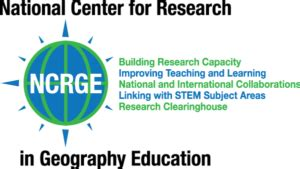 Geography research proposal topics pdf
